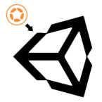 Switching from Corona SDK to Unity3D