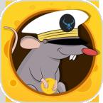 Captain Cheezy App
