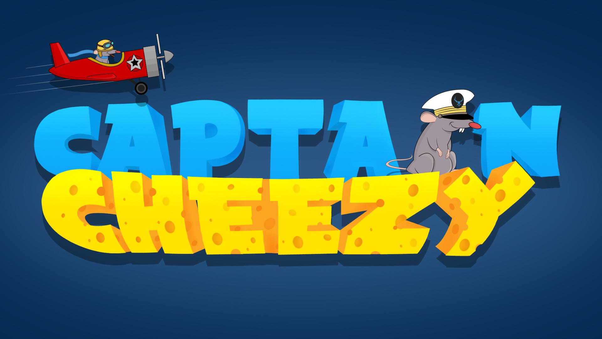 front_captaincheezy_1920x1080_01