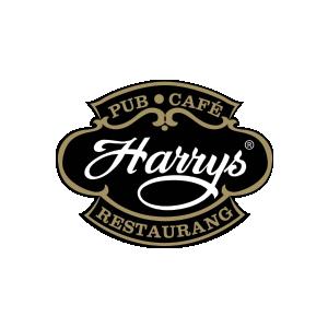 Harrys Kalmar
