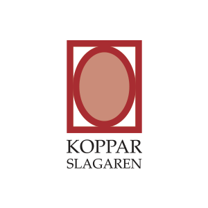 Kopparslagaren Kalmar
