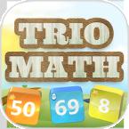 Trio Math Premium