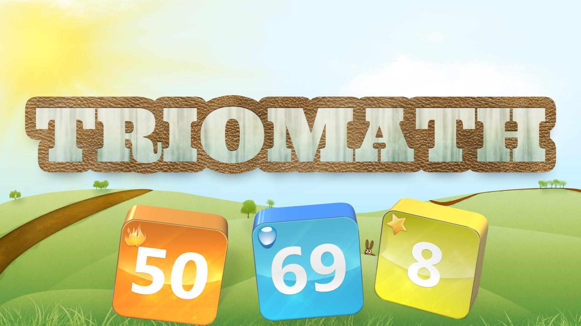front_triomathpremium_1920x1080_01