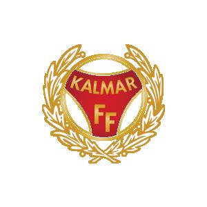 Kalmar FF Smålands Stolthet