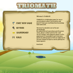 Trio Math 001