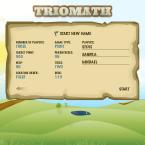 Trio Math 002