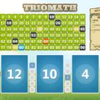Trio Math 004