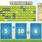 Trio Math 005