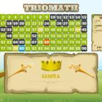 Trio Math 006