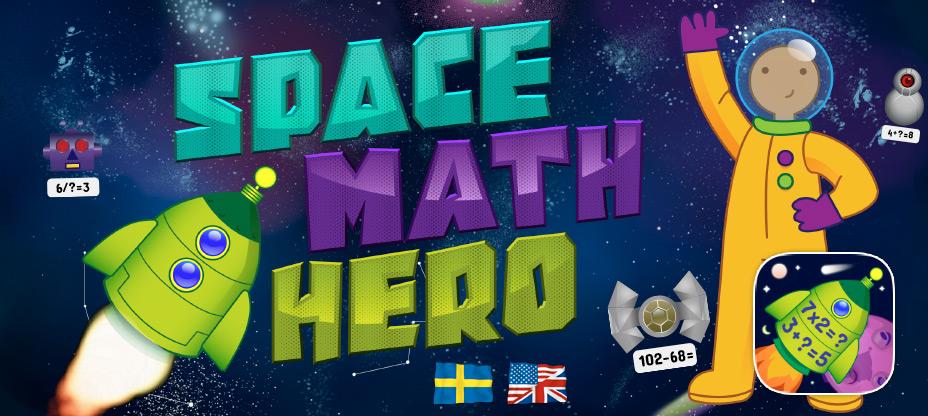 Learn Math App