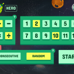 space_math_hero_screen_05